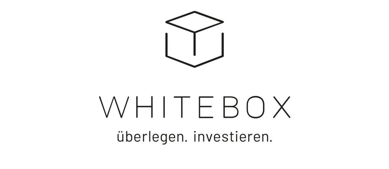 whitebox review